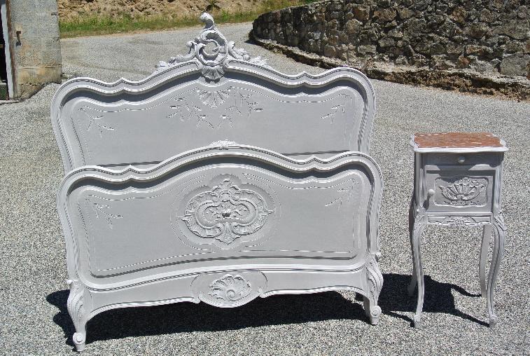 Meubles saint etienne 20170712222506 - Restauration meubles peints ...